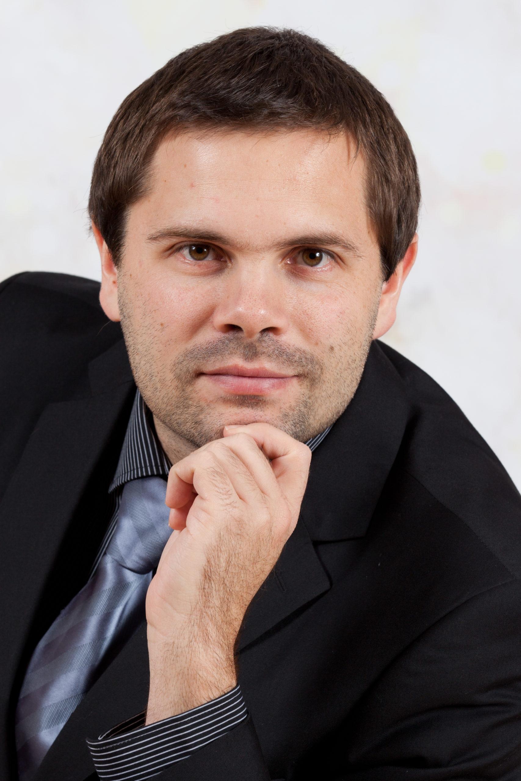 Thomas Hummel, Anwalt für Verfassungsbeschwerden